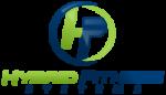 Hybrid Fitness Logo_portrait